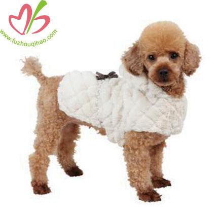 Luxury Dog Clothes Dog T-Shirts  sc 1 st  fuzhou qihao clothing co.ltd & pet clothes pet clothing pets garment pets wear pets T-shirts ...