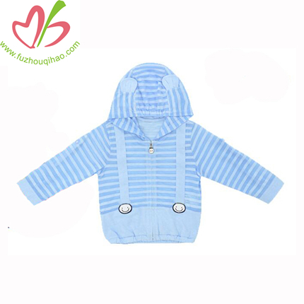 Kid Clothing Custom Your Logo Varsity  Jackets Hot Selling Boys Jacket