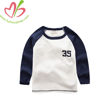 Boy Reglan with Custom Long, Winter Boy Reglan, Comfortable Boy Sport Wear