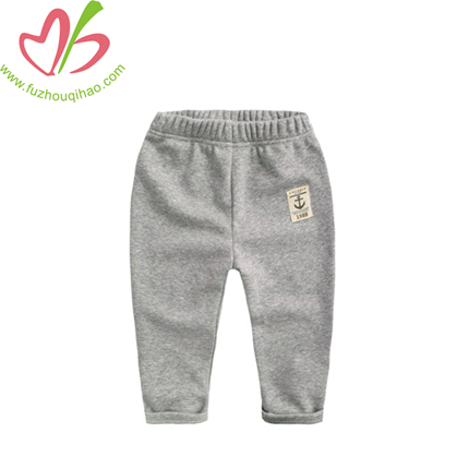 Winter Boy Sport Pants, Boy Sweat Pants, Boy Slacks