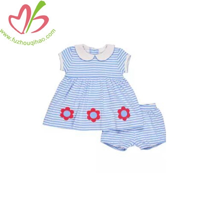 83ec88d4 Custom Kid Girls Wear Clothes Matching Children's Clothing Sets Of ...